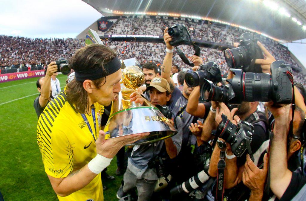 Cbf Divulga Tabela Basica Do Brasileirao 2020 Veja Jogos Do Corinthians