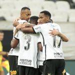 Corinthians 3x1 Inter de LimeiraF