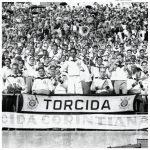 Foto: Acervo Corinthians